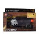 coffret cowboy 30x23x5 8982 jardinière