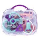 medical kit box 28x23x9 case