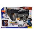 rifle box for arrows 38x27x5 police window box