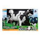 cow box 29x18x12 window box