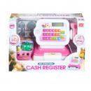 cash box + accessories 34x17x17 window box