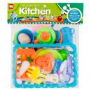 kitchen set food 29x33x9 basket bag with per
