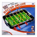 groothandel Denk & behendigheid: voetballen 44x43x7 67892 dozen