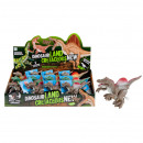 wind dinosaur light 15cm 3688disp
