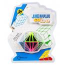 cubo magico 16x21x10 blister