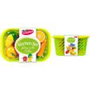 nella frukt / grönsaker 26x13x18 korg