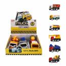 auto truck mix 12cm mc mix6 na Display