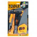 verktyg 19x32x4b / c 60/120.