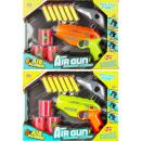 dart gun + accessories 35x26x6 mix2 wind