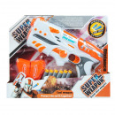 arrow gun 32x26x5 blister