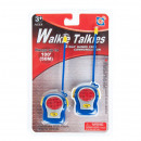 walkie talkie box 15x22x3 window box