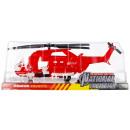pull back helicóptero 48x19x15 polibox 16/3 guardi