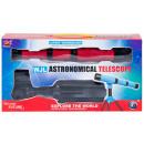 groothandel Tuin & Doe het zelf: telescoop 37x21x7 vensterdoos