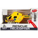 caisse hélicoptère 23x14x10 mc my city boite fenêt
