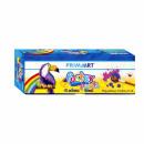 farby plakowe 12kol / 20ml Prima Art Folie