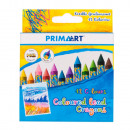 12 color graphite pencils prima art pud