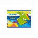 mayorista Regalos y papeleria: papel kol a5 / 10k prima art foil