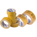 double-sided tape 38mm / 25m pp ulith 284 box