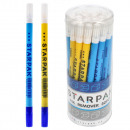 concealer for short feathers in starpak office win