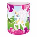pencil case met mug starpak My Little Pony bag