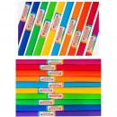 blush paper 50x200cm mixsp34stk fola`10