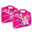 pp file starpak My Little Pony bag