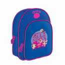zaino da scuola s medium stk18 32 Little Pet Shop