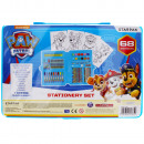 wholesale Licensed Products: artistic set 68el starpak Paw Patrol pud