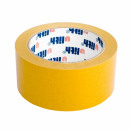 double-sided tape 48mm / 25m pp ulith 764 pud