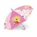 children's umbrella 45cm wtp pud