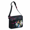 purse mini starpak 49 38 Monster High iipb