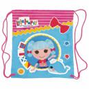 school bag shoulder stk51 00 Lalaloopsy worecze