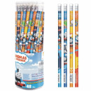 pencil with eraser starpak Thomas & Friends tu
