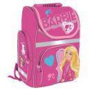 Großhandel Lizenzartikel: Ranzen Starpak 47 24 Barbie und Beutel