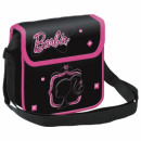 shoulder bag stk47 36 Barbie pouch