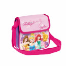 handbag mini starpak 52 36 Princess pouch