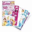 creative set 14x24cm Starpak Princess bag