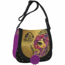 shoulder bag stk55 43 Ever After High ii worec