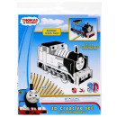 wholesale Toys: creative set for color Thomas & Friends colore