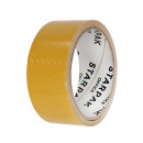 double-sided tape 38mm / 10m long
