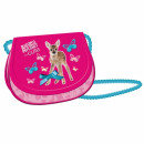 Bolsa de hombro Starpak 31 46 Animal Planet linda