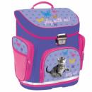 groothandel Schoolartikelen: satchel starpak 45 kitty kleine tas