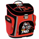 satchel starpak 24 fmax small bag