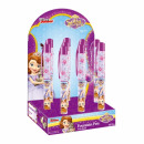 pen in starpak sofia the first Display