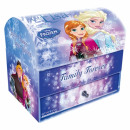wholesale Licensed Products: jewelry box 130x90x120 frozen