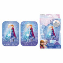 set of creative mosaic starpak frozen pud