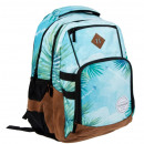 backpack starpak summer pouch