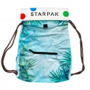 Umhängetasche Starpak Sommer kleine Tasche
