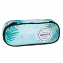 pencil case sachet starpak summer pouch