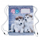 schoolbag shoulder bag starpak 00 husky bag